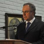 2. Posse José Luiz Martins Costa Kessler - Presidência Associação Rural Pelotas (4) - II