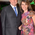 4. Posse ARP - José Luiz Martins Costa Kessler e Ana  Carolina Issler Ferreira Kessler