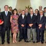5. Posse José Luiz Martins Costa Kessler - Presidência Associação Rural Pelotas (7)