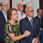 Posse José Luiz Martins Costa Kessler - Presidência Associação Rural Pelotas (14)