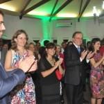 Posse José Luiz Martins Costa Kessler - Presidência Associação Rural Pelotas (2)