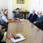 Prefeitura confirma apoio à 90ª Expofeira Pelotas